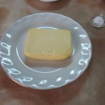 125 gr Tereyağı