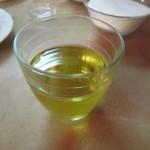 100 gr Zeytinyağı