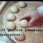 Yumakhazir
