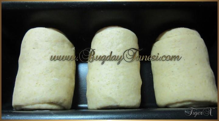 Mısır Ekmeği_0 (1024x768)