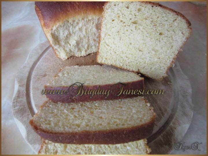 Mısır Ekmeği_4 (1024x768)