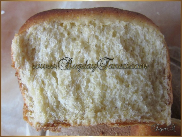 Mısır Ekmeği_6 (1024x768)